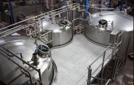 50-bbl-brew-system