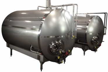 Lagering-tanks-2