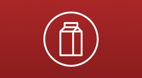 Dairy-ic