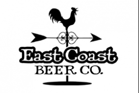 East-coast-beer