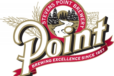 Stevens-point-brewing-logo