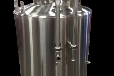 Img 0558-yeast-handling-side2