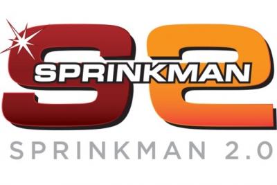 Sprinkman-2